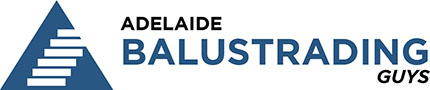 Adelaide Balustrading Guys, specialisting in glass balustrades